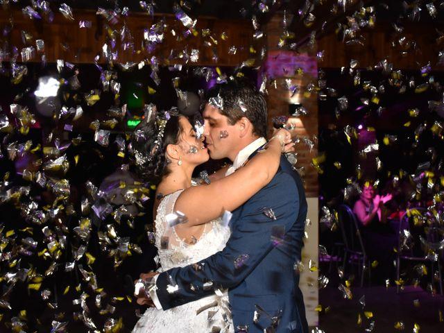 El casamiento de Sebastián y Belén en Benavídez, Buenos Aires 22