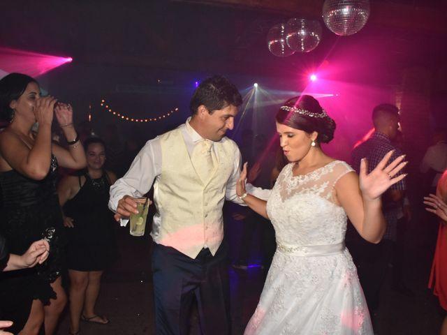 El casamiento de Sebastián y Belén en Benavídez, Buenos Aires 24