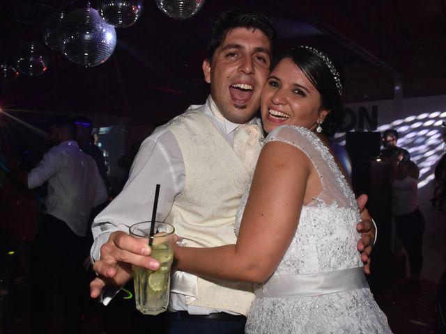 El casamiento de Sebastián y Belén en Benavídez, Buenos Aires 25
