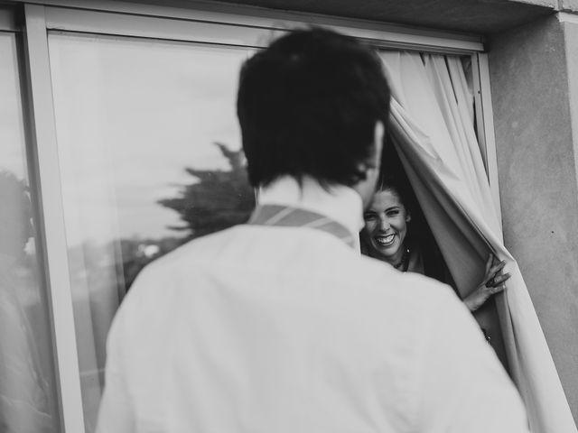 El casamiento de Santi y Piru en Mar del Plata, Buenos Aires 10