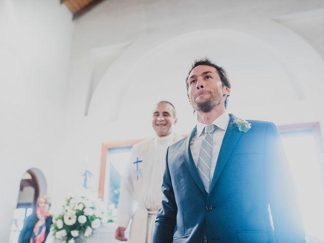 El casamiento de Santi y Piru en Mar del Plata, Buenos Aires 15