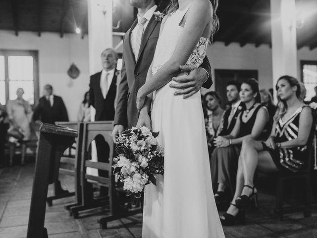 El casamiento de Santi y Piru en Mar del Plata, Buenos Aires 19