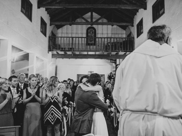 El casamiento de Santi y Piru en Mar del Plata, Buenos Aires 21