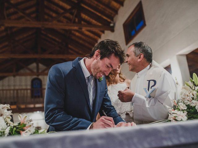 El casamiento de Santi y Piru en Mar del Plata, Buenos Aires 23
