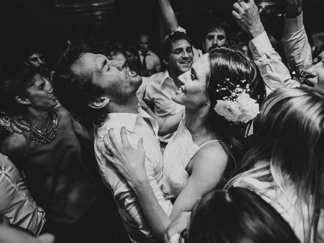 El casamiento de Santi y Piru en Mar del Plata, Buenos Aires 28