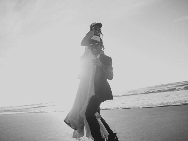 El casamiento de Santi y Piru en Mar del Plata, Buenos Aires 38