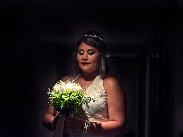 El casamiento de Maxi y Adriana en San Miguel de Tucumán, Tucumán 23