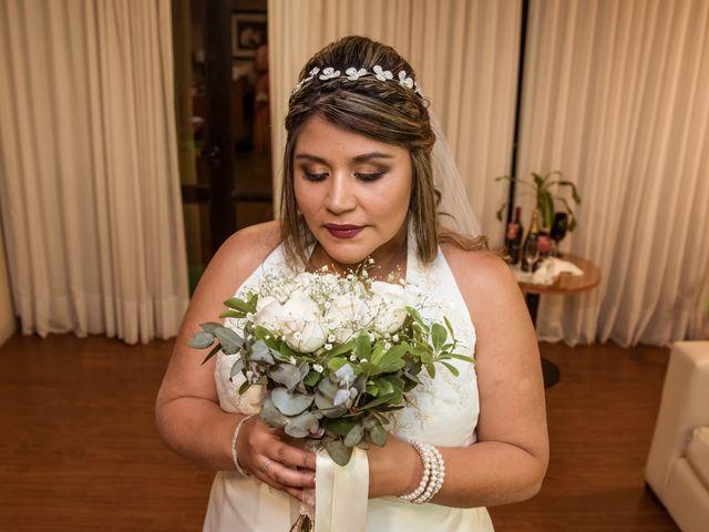 El casamiento de Maxi y Adriana en San Miguel de Tucumán, Tucumán 26