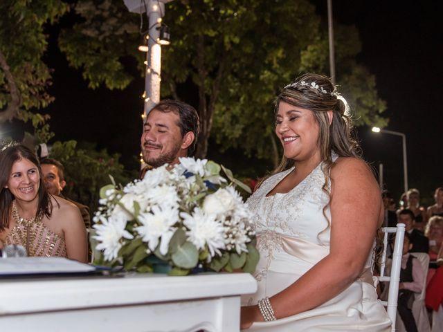 El casamiento de Maxi y Adriana en San Miguel de Tucumán, Tucumán 31