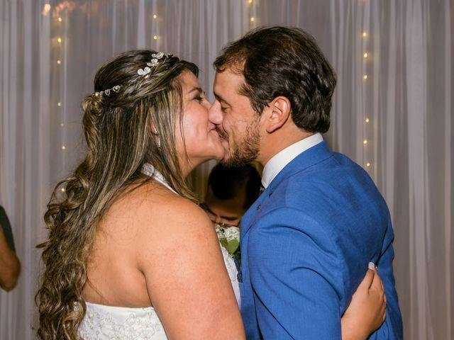 El casamiento de Maxi y Adriana en San Miguel de Tucumán, Tucumán 2