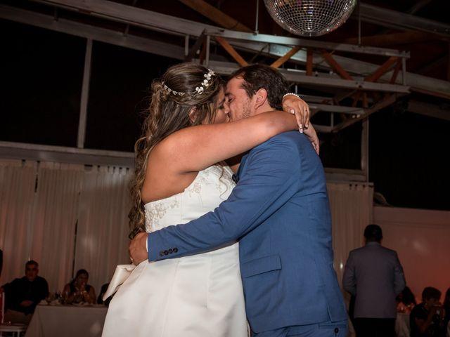 El casamiento de Maxi y Adriana en San Miguel de Tucumán, Tucumán 34