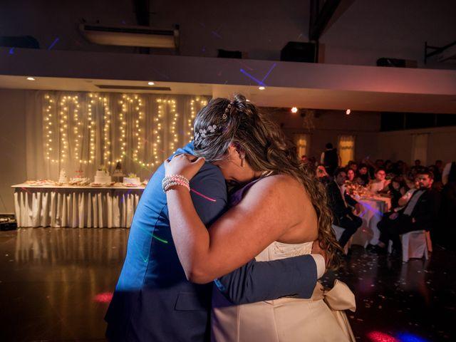 El casamiento de Maxi y Adriana en San Miguel de Tucumán, Tucumán 36