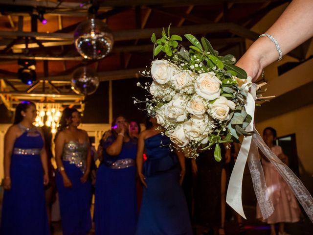 El casamiento de Maxi y Adriana en San Miguel de Tucumán, Tucumán 39