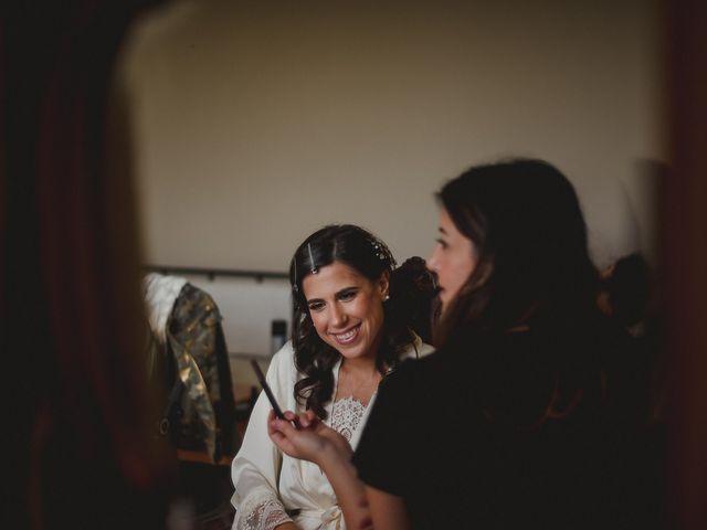 El casamiento de Ale y Aye en Cañuelas, Buenos Aires 4