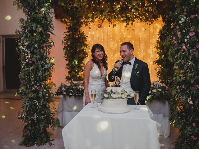 El casamiento de Ale y Aye en Cañuelas, Buenos Aires 32