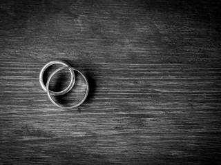 El casamiento de Caro y Javi 3