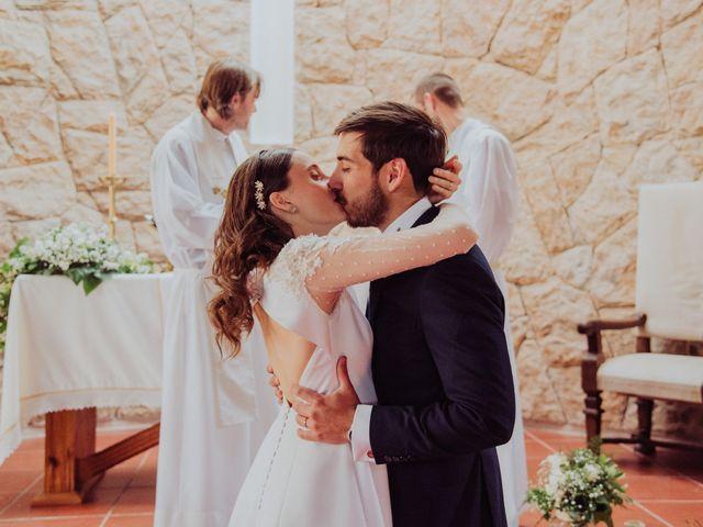 El casamiento de Agustín y Mariana en Villa Nueva de Guaymallén, Mendoza 16