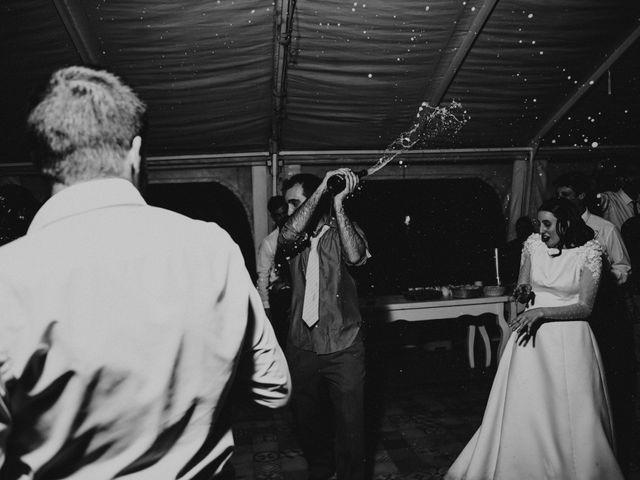 El casamiento de Agustín y Mariana en Villa Nueva de Guaymallén, Mendoza 92
