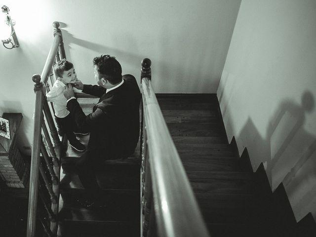 El casamiento de Ivan y Cari en Rosario, Santa Fe 10