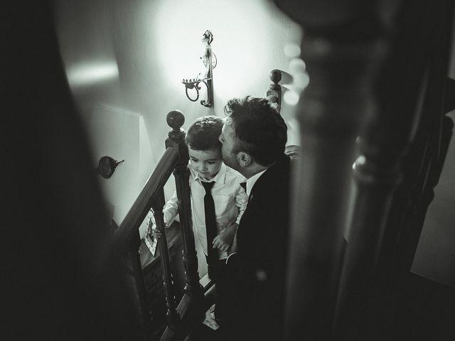 El casamiento de Ivan y Cari en Rosario, Santa Fe 11