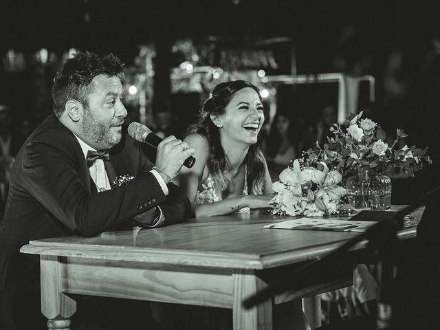 El casamiento de Ivan y Cari en Rosario, Santa Fe 50