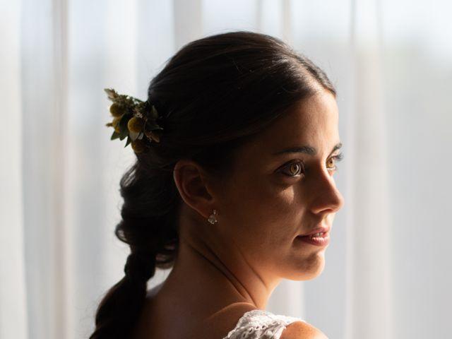 El casamiento de Sebas y Sofi en Pilar, Buenos Aires 7