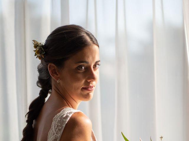 El casamiento de Sebas y Sofi en Pilar, Buenos Aires 8