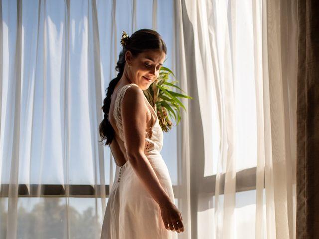 El casamiento de Sebas y Sofi en Pilar, Buenos Aires 9