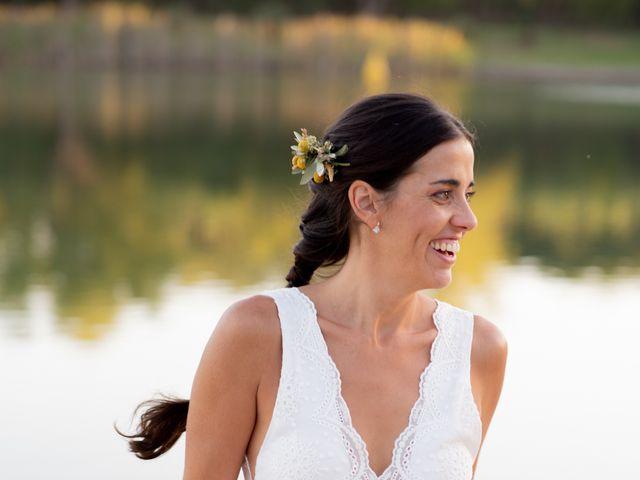 El casamiento de Sebas y Sofi en Pilar, Buenos Aires 27