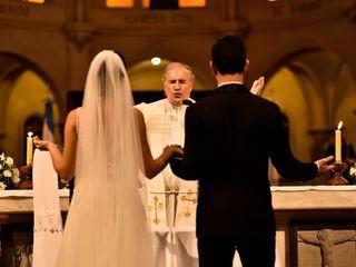 El casamiento de Ximena y Fernando 3