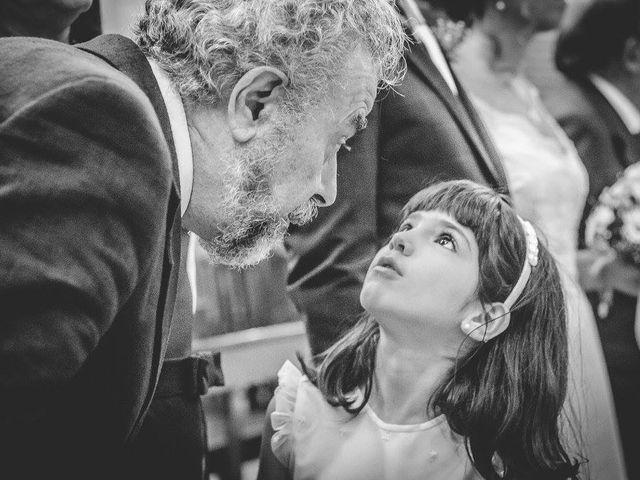El casamiento de Nicolás y Gabriela  en Santa Fe, Santa Fe 7