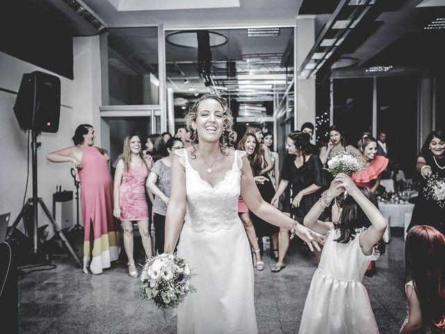 El casamiento de Nicolás y Gabriela  en Santa Fe, Santa Fe 9