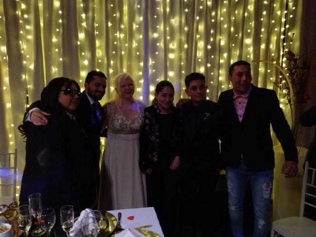 El casamiento de Nicolás  y Carla  en San Miguel de Tucumán, Tucumán 6