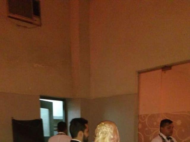 El casamiento de Nicolás  y Carla  en San Miguel de Tucumán, Tucumán 8