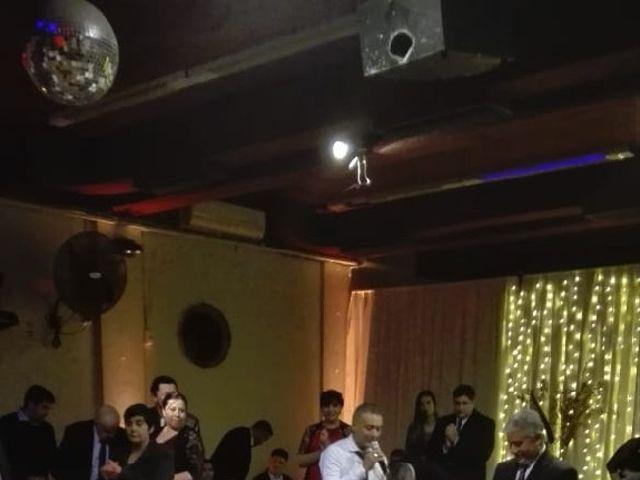 El casamiento de Nicolás  y Carla  en San Miguel de Tucumán, Tucumán 10