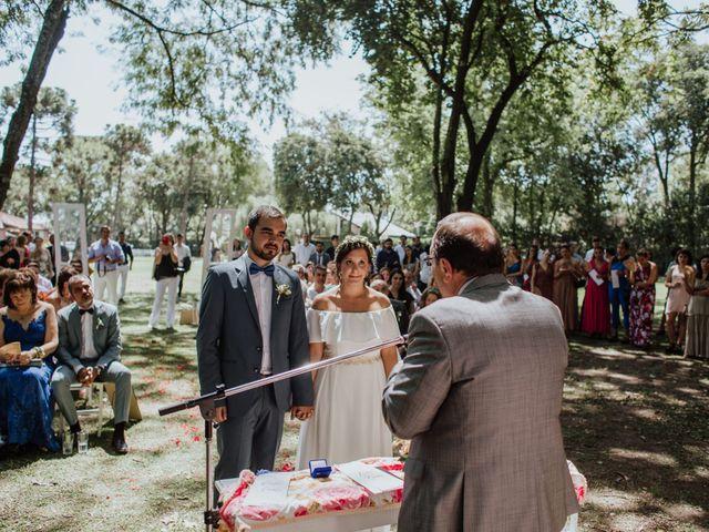 El casamiento de Nico  y Cami  en Marcos Paz, Buenos Aires 27