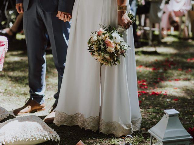 El casamiento de Nico  y Cami  en Marcos Paz, Buenos Aires 31