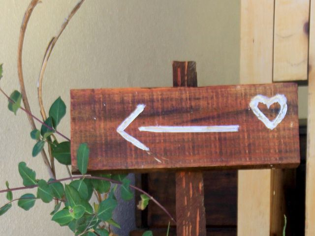 El casamiento de Natalia y Dean en San Carlos de Bariloche, Río Negro 3