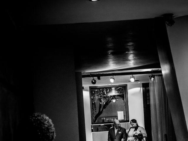 El casamiento de Noki y Eve en Rosario, Santa Fe 4