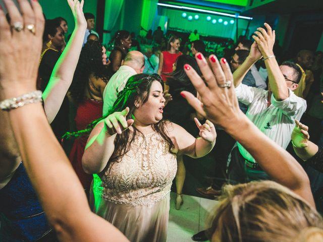 El casamiento de Noki y Eve en Rosario, Santa Fe 7