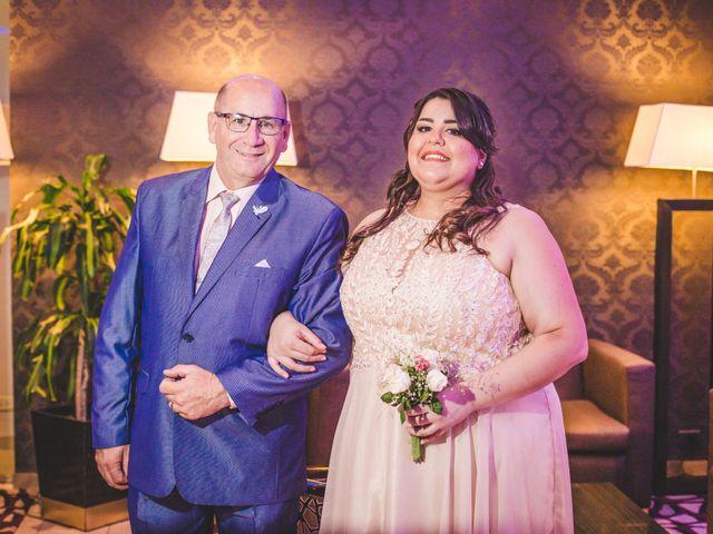 El casamiento de Noki y Eve en Rosario, Santa Fe 10