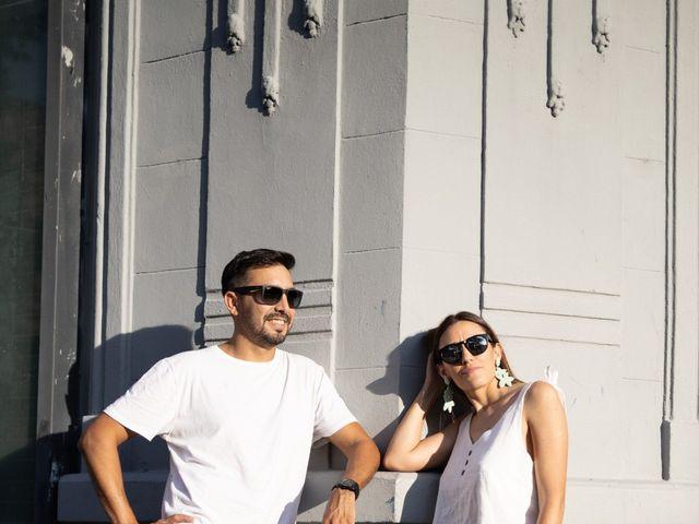 El casamiento de Leo y Juli en Pilar, Buenos Aires 23