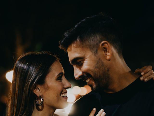 El casamiento de Leo y Juli en Pilar, Buenos Aires 26