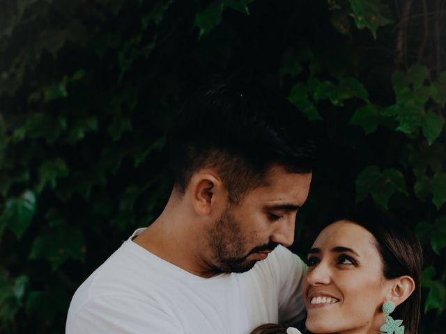 El casamiento de Leo y Juli en Pilar, Buenos Aires 38