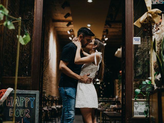 El casamiento de Leo y Juli en Pilar, Buenos Aires 50