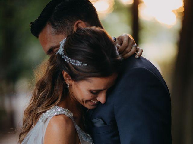 El casamiento de Leo y Juli en Pilar, Buenos Aires 57