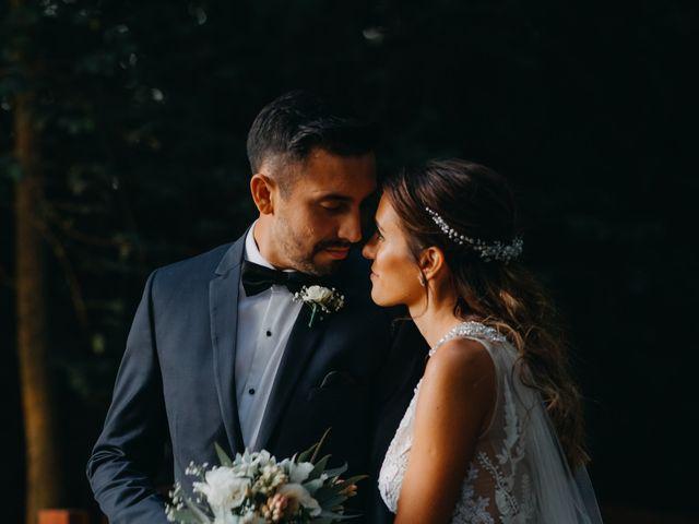 El casamiento de Leo y Juli en Pilar, Buenos Aires 106