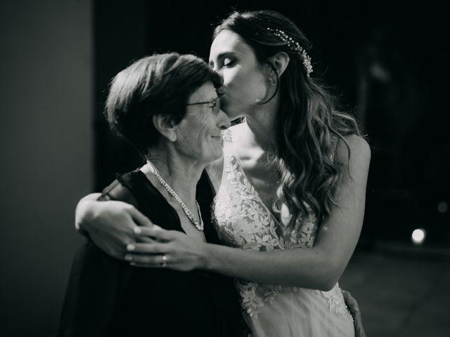 El casamiento de Leo y Juli en Pilar, Buenos Aires 113