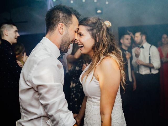 El casamiento de Santiago y Manuela en Los Cardales, Buenos Aires 50