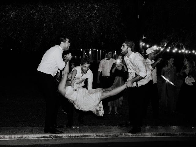 El casamiento de Santiago y Manuela en Los Cardales, Buenos Aires 77
